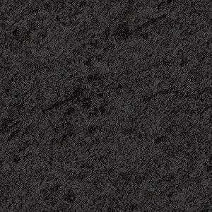 床 フロアタイル ブラック モダン インテリア