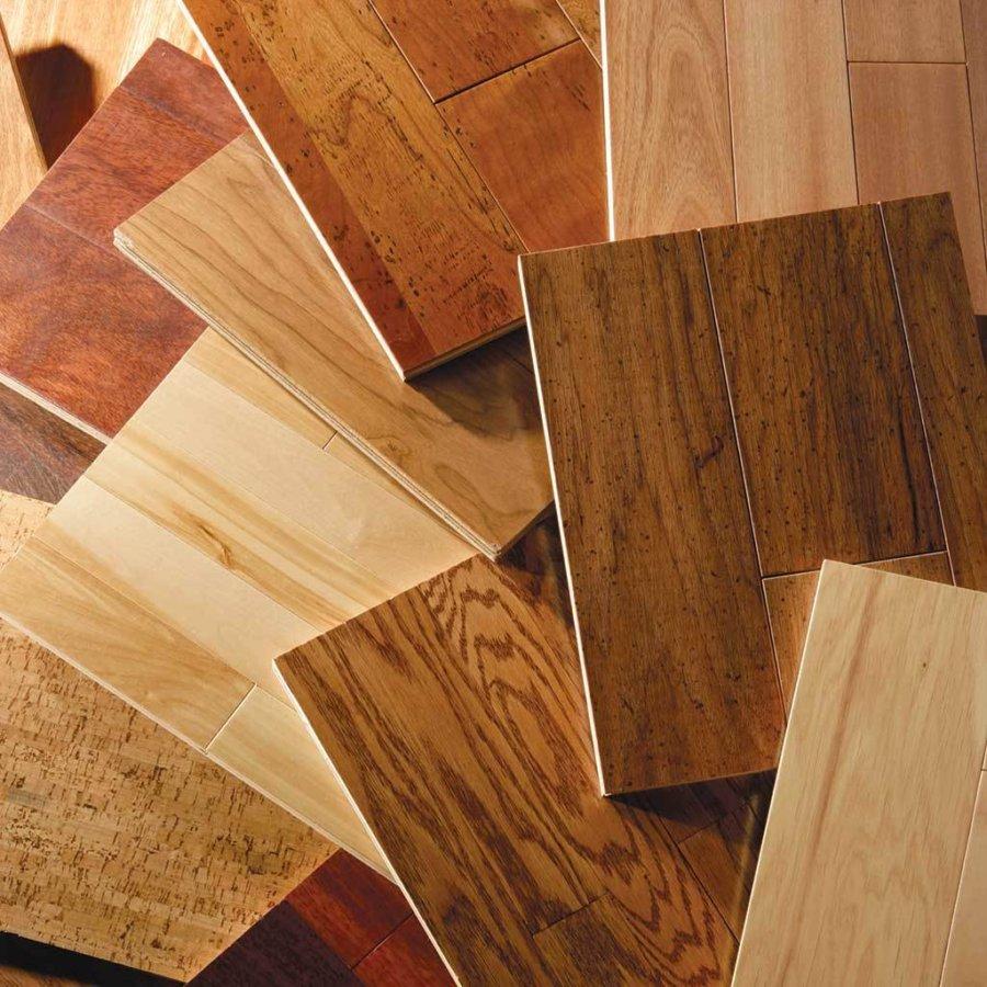 http://www.designbykaleah.com/stunning-makeover-houzz-tour/flooring-wood/index.html