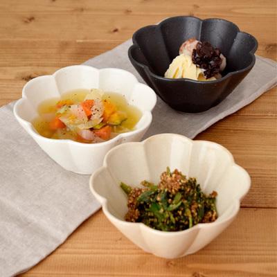 テーブルコーディネート お皿 おしゃれ 和 洋 食