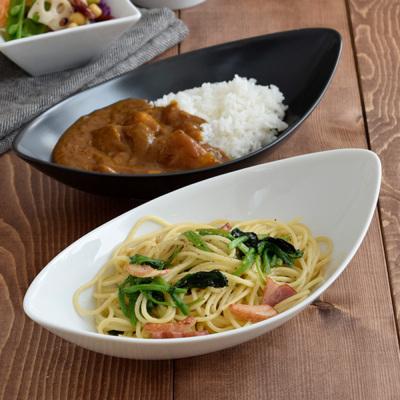 洋食器 テーブルコーディネート お皿 おしゃれ