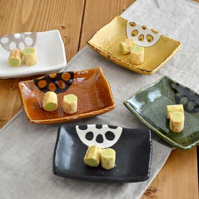 テーブルコーディネート お皿 おしゃれ かわいい