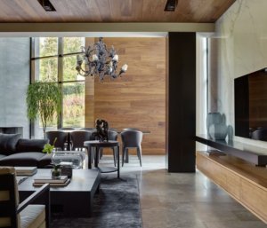 【海外イメージ画像】もう色で迷わない!床がタイルの部屋のおしゃれなインテリア実例集