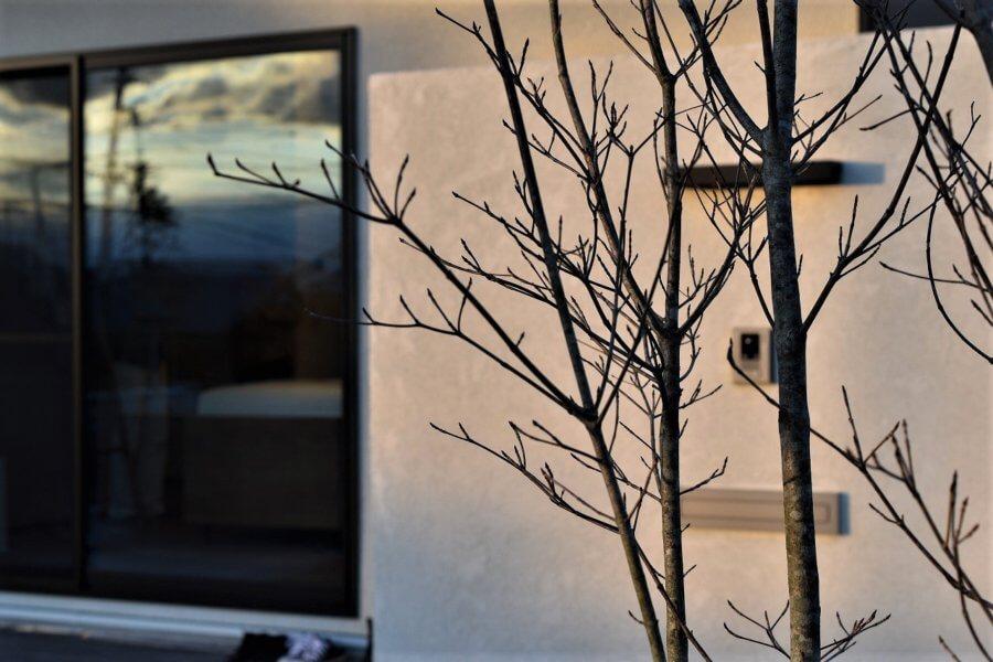 レオック様の西口町物件の外観イメージ画像です。