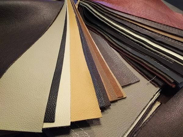 革の手入れ汚れやひび割れを防ぐ手入れ方法や正しい簡単なクリーナーの使い方