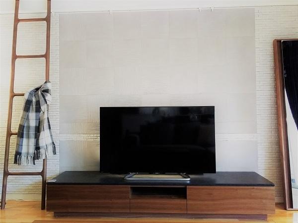 モダンインテリアsongdreamの提案するインテリア テレビボードTV2000