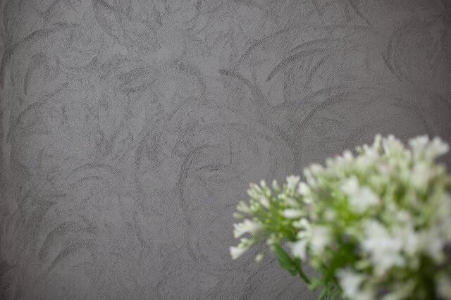 空気中の水分はシリカライムの壁面により浄化され、美味しい空気を生み出す要素となります。