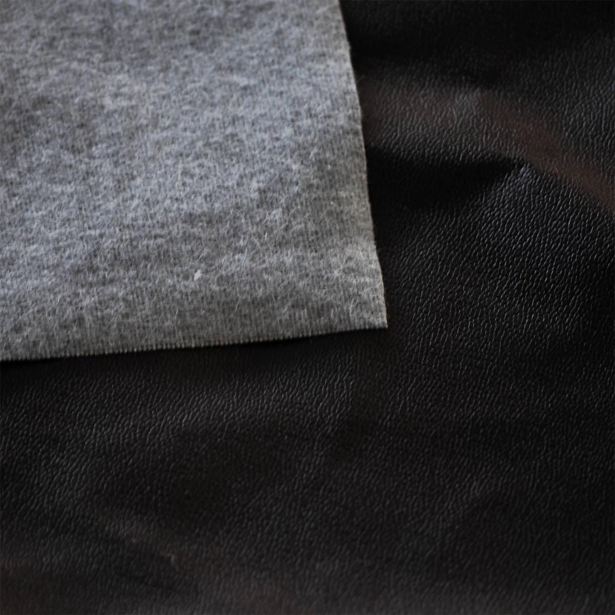 合皮の画像 裏と表 songdreamオフィシャルブログ
