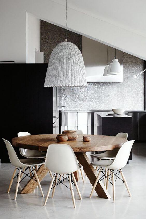 【海外画像】もう色で迷わない!床の素材が石の部屋のおしゃれなインテリア実例集