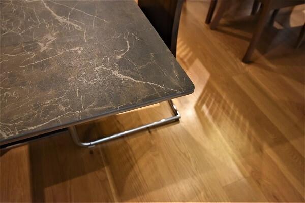 リシェルSI セラミック ダイニングテーブル 家具