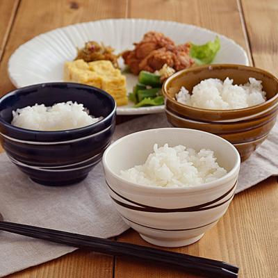 テーブルコーディネート お皿 おしゃれ 和 洋 食器 うつわ