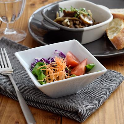 洋食器 テーブルコーディネート お皿 洋食