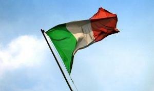 革の本場イタリア