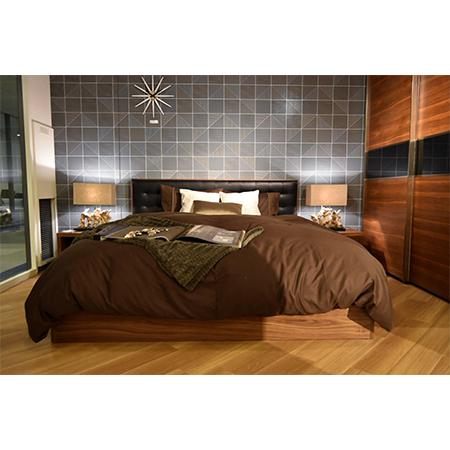 songdreamで人気の収納できる跳ね上げ機能付きベッド
