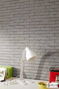WALLPAPER -輸入壁紙(クロス)が彩る魅力的なインテリア空間
